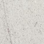D 1202 PE Granit svetly
