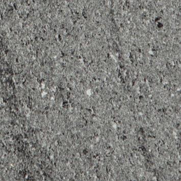 D 1203 PE Granit cierny