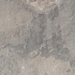 D 1206 BZ Kamen mesacny