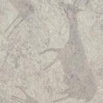 D 1209 BZ Neolit sedy