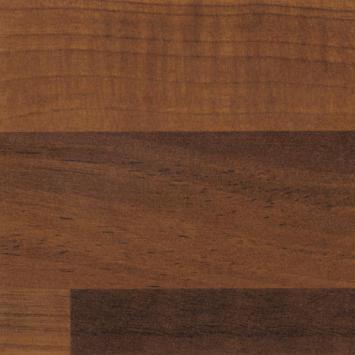 D4005 SM Orech tmavy klepka