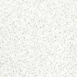 D4829 SM Piesok svetly