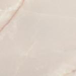 D5840 SQ Mramor onyx